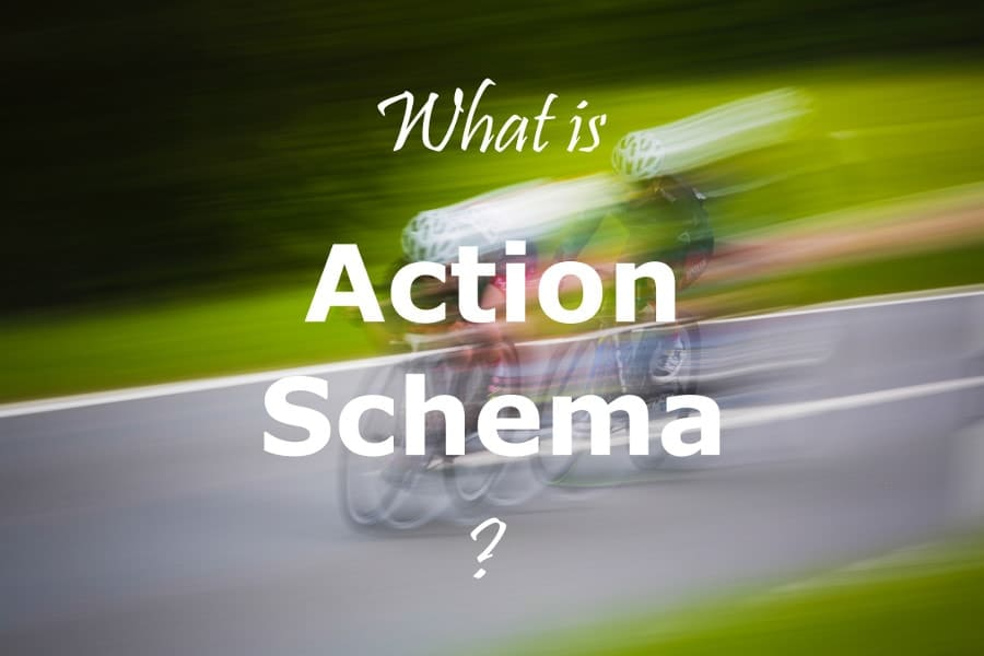 what-is-action-schema