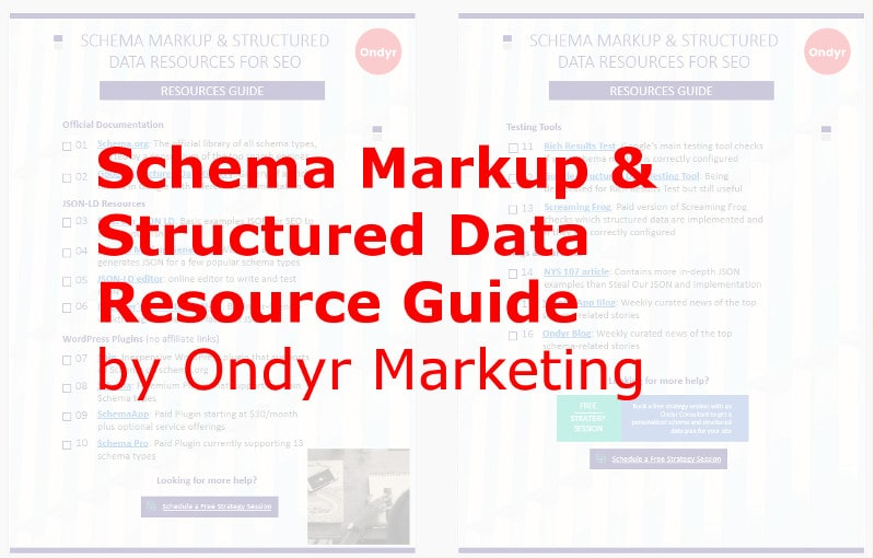 schema-resource-guide-graphic-min