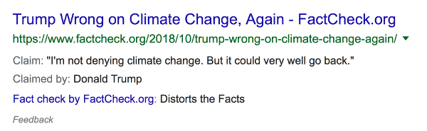 climate-change-fact-check-schema-example