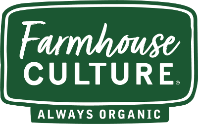 farmhouse-culture-food-seo