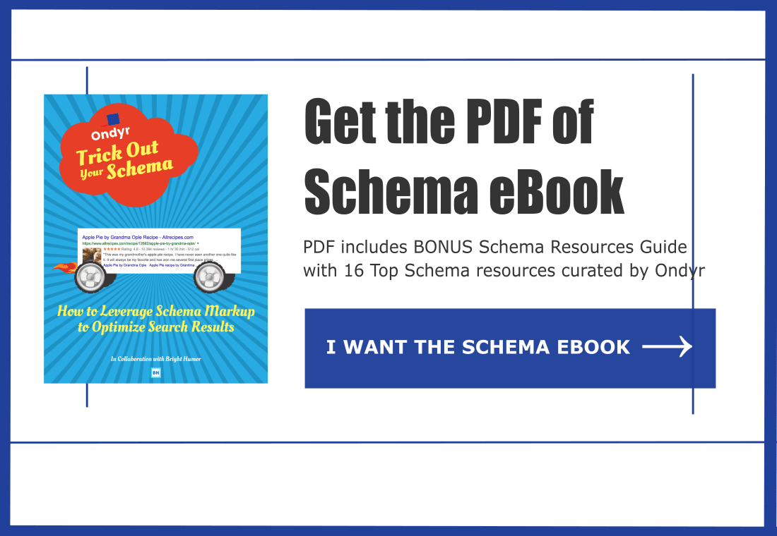 schema-markup-structured-data-ebook-pdf-box