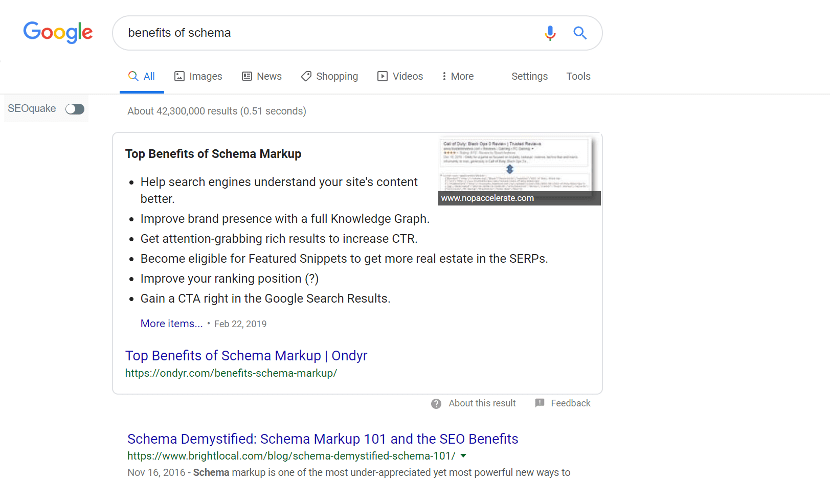 benefits-of-schema-featured-snippet