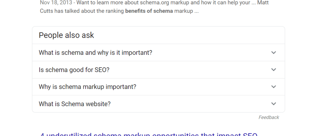 people-also-ask-example-google-serps