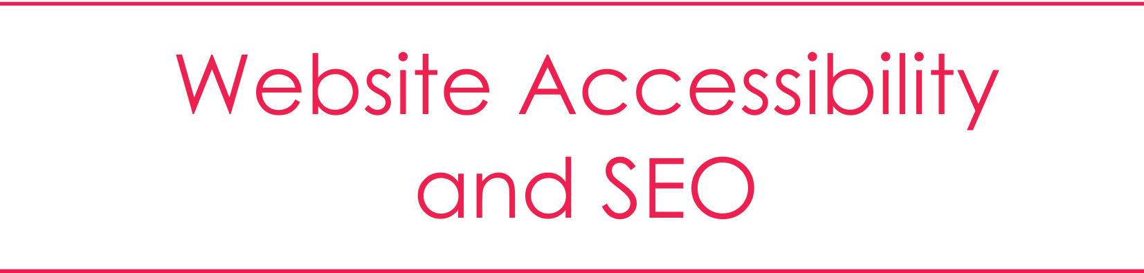 web-accessibility-seo